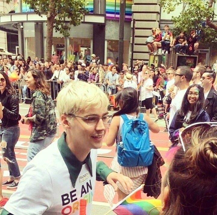 13 Reasons Why Gay Pride San Francisco 5