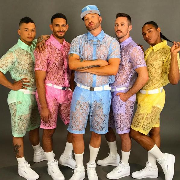 Costumi uomo pizzo (1)
