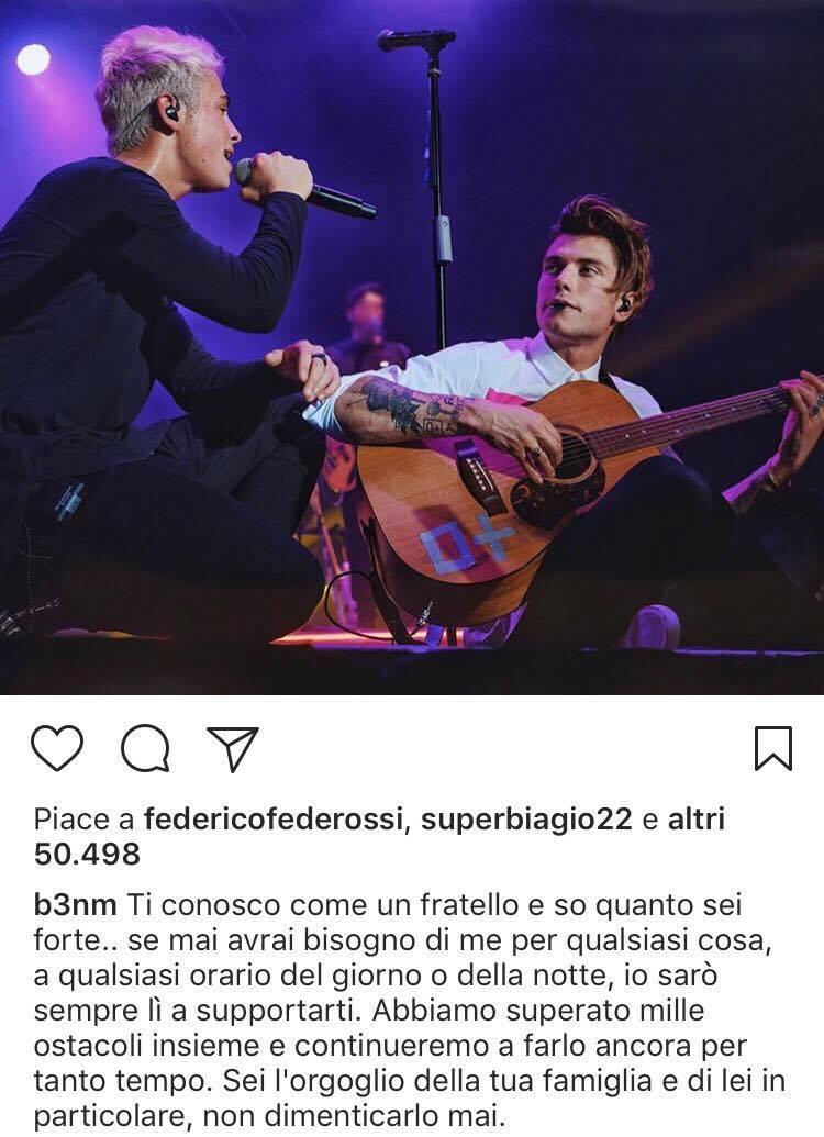 Federico Rossi Nonna Morta (1)