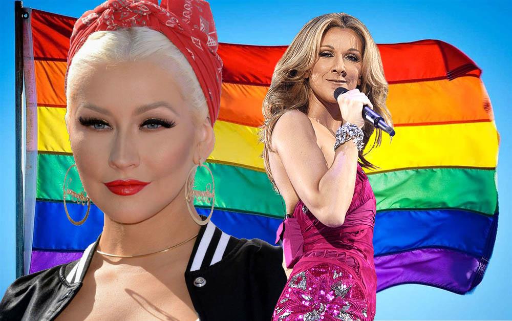 christina-aguilera-celine-dion-gay