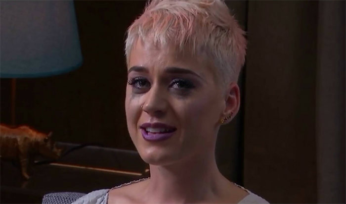 katy-perry-crying--youtube-video