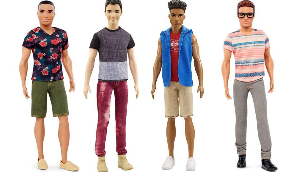 ken-new-dolls