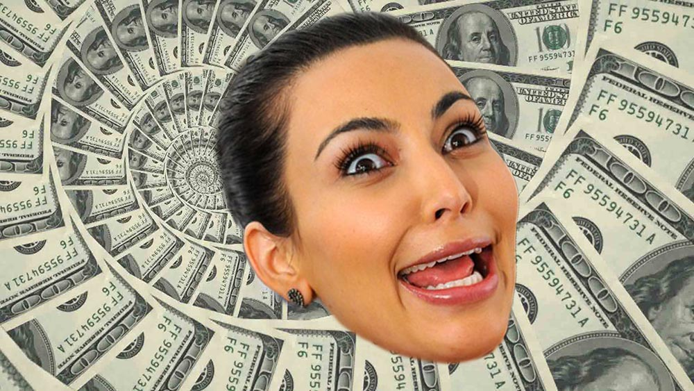 kim-kardashian-money