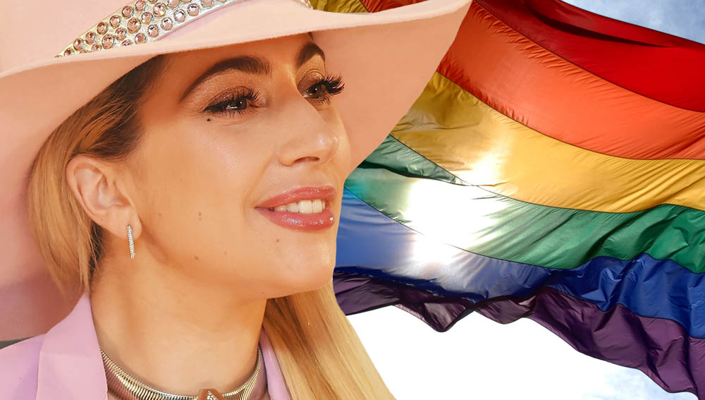 lady-gaga-gay-pride-video