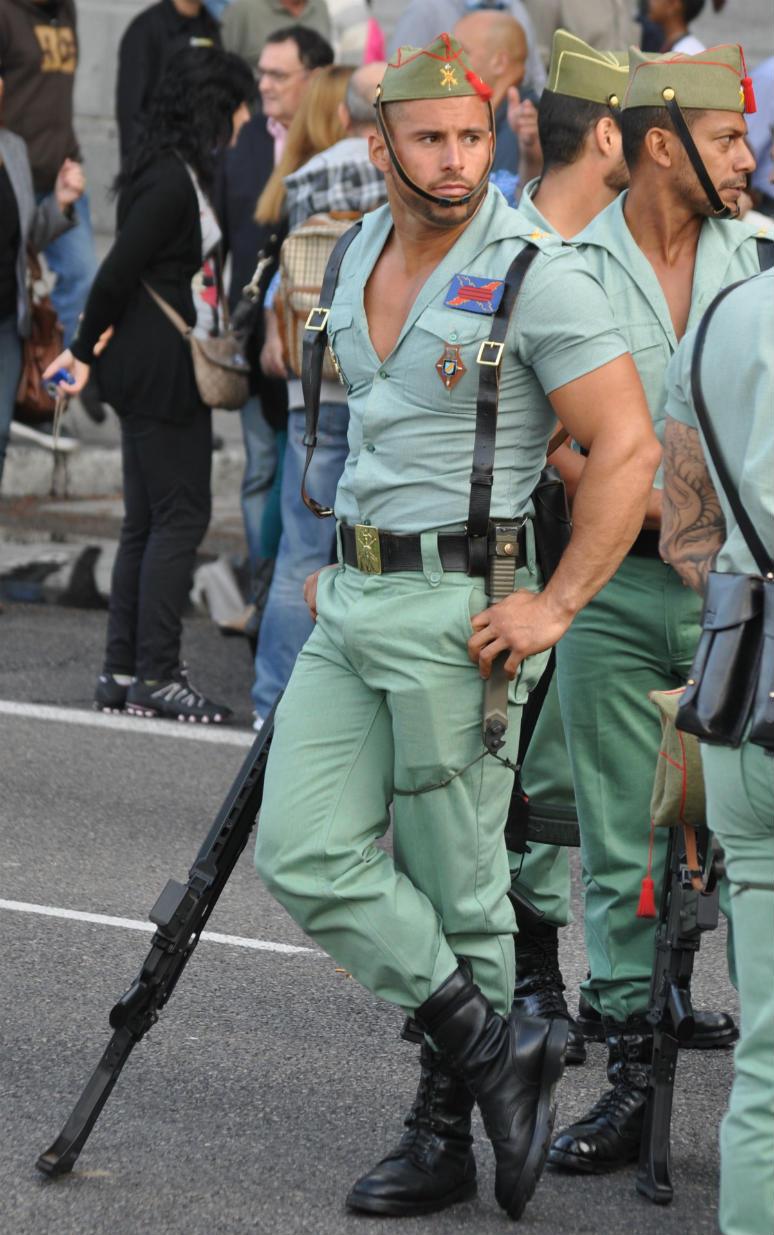 legione-spagnola2