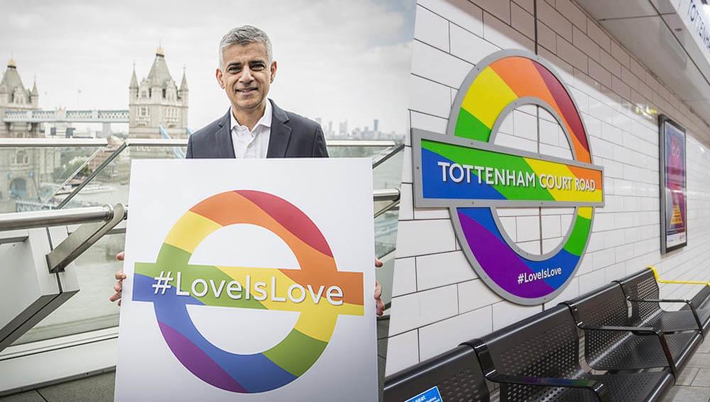 london-gay-pride