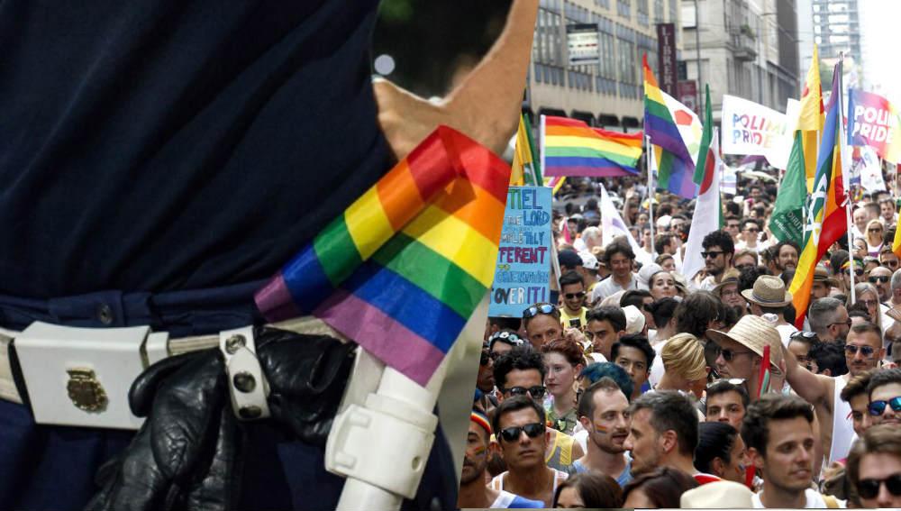 milano-pride-polizia-video-gay-