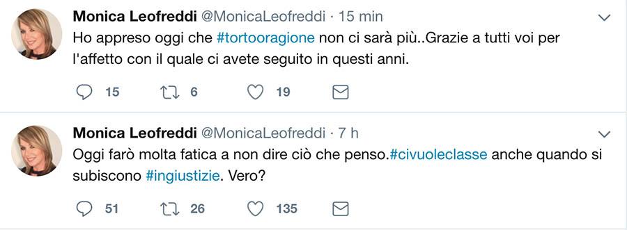 monica-leofreddi