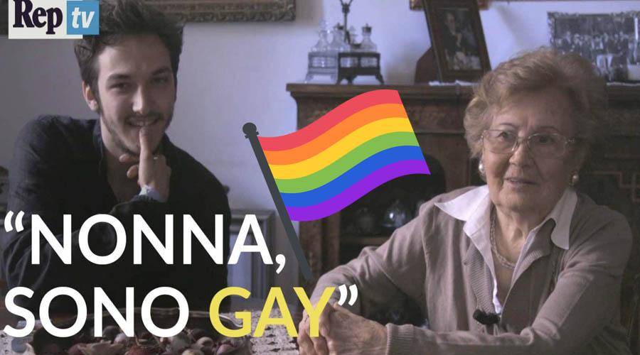 nonna-gay