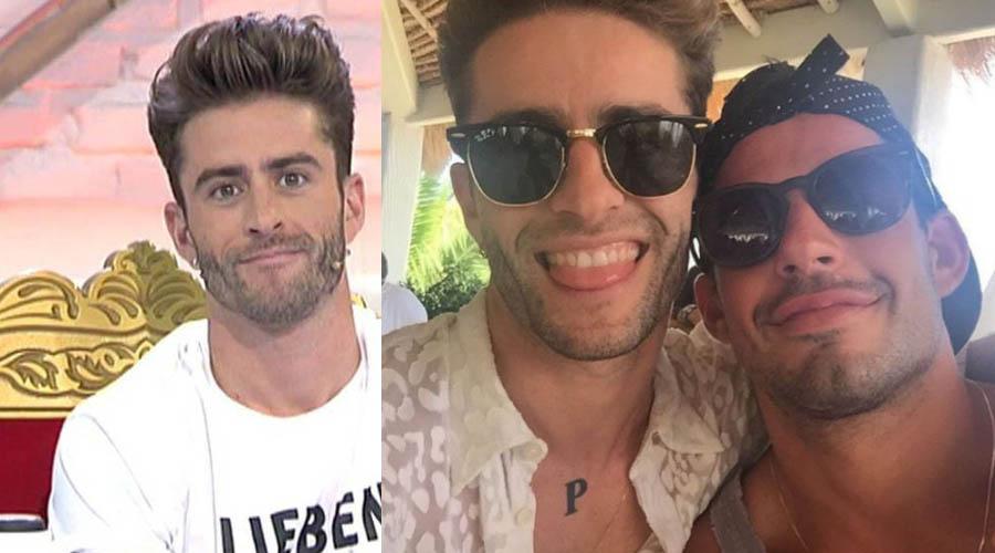 pelayo-gay-mujeres-hombres-tv-