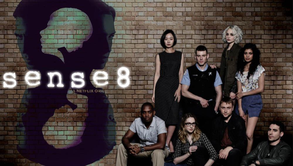 sense8-episode-finale-2-hours-netflix