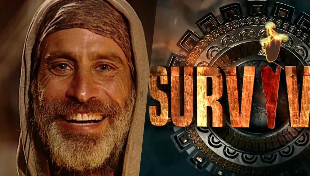 surviving-raz
