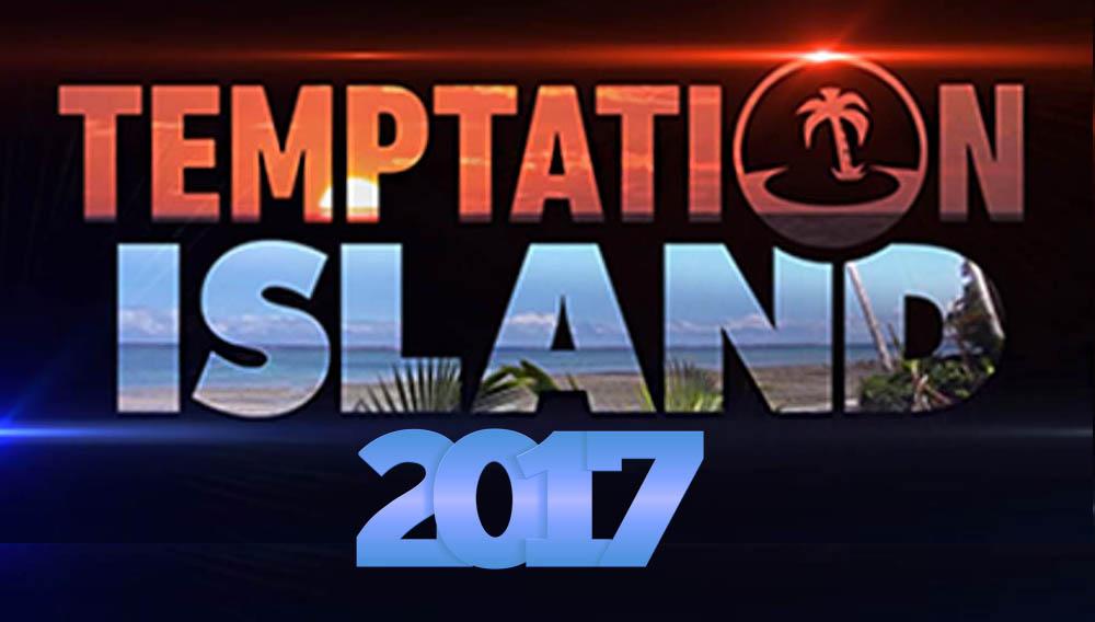 temptation-island-2017-posticipato-anticipazioni