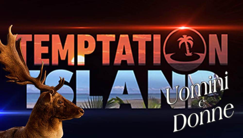 temptation-island-uomini-e-donne-riccardo
