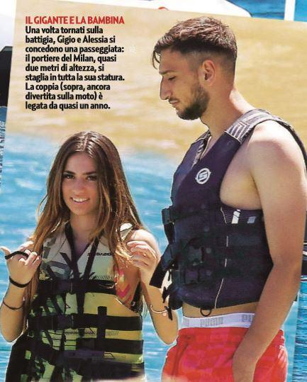 Gigio Donnarumma Ibiza Gente (1)
