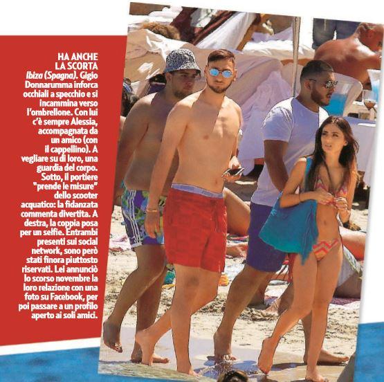 Gigio Donnarumma Ibiza Gente (3)