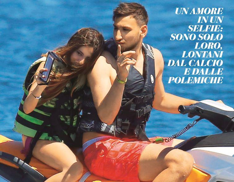 Gigio Donnarumma Ibiza Gente (4)