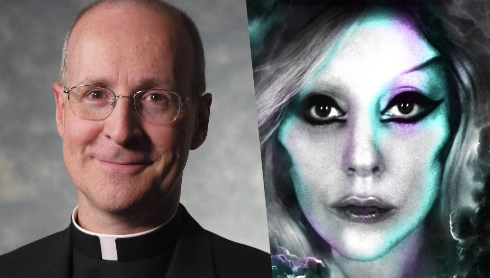 James-Martin-Lady-Gaga