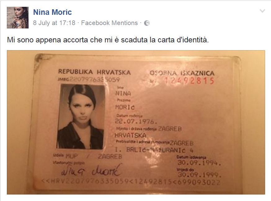 Nina-moric-CI-1