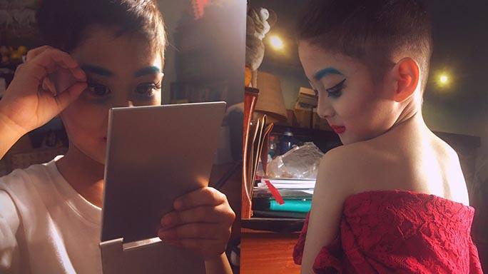 bambino drag queen