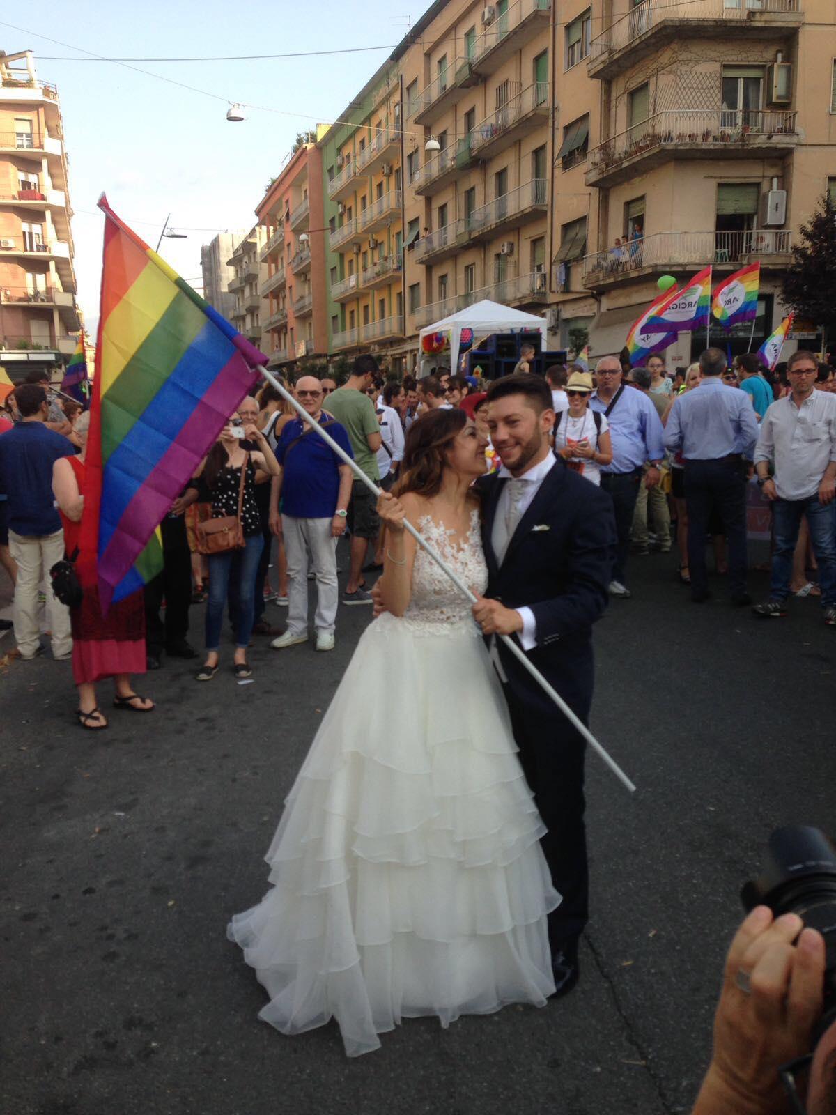 cosenza-pride-video