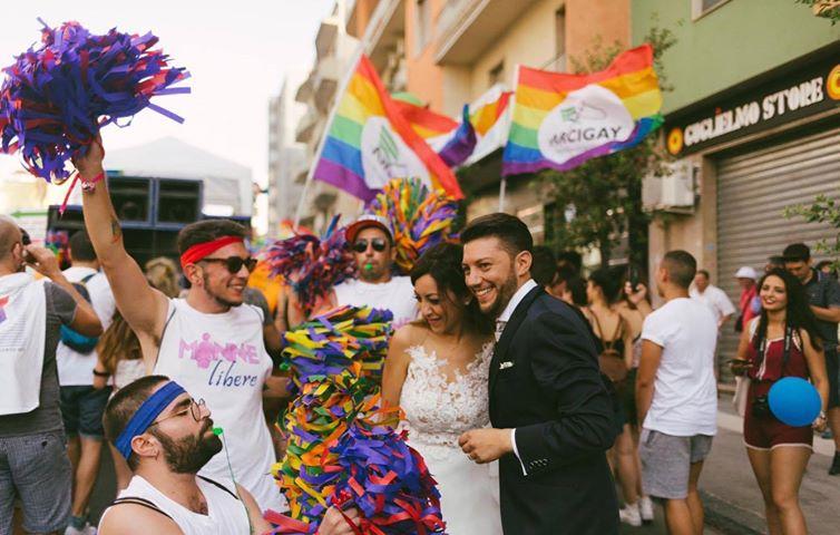 cosenza_pride