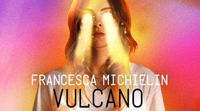 francesca_michielin_vulcano
