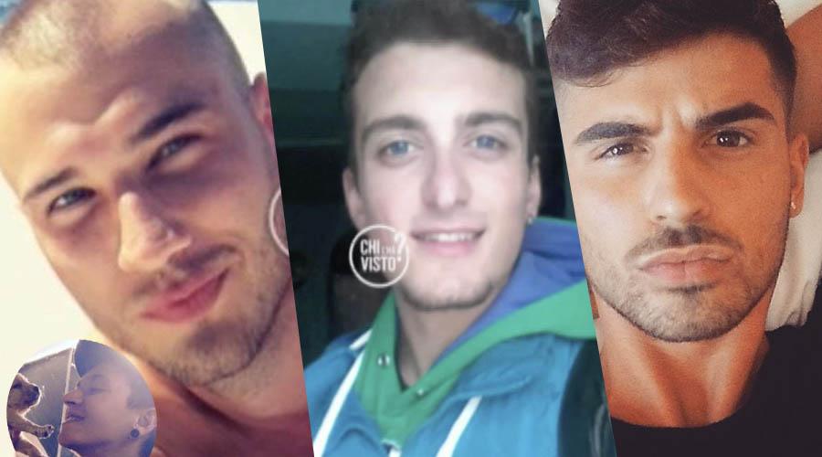 gay-scomparsi