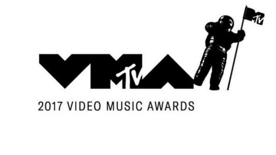mtv-vma-2017-video-music-awards-quando-sono