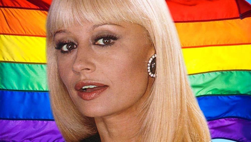 raffaella-carra-gay-omosessuali-omofobia-video