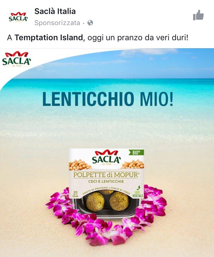 sacla-temptation-island