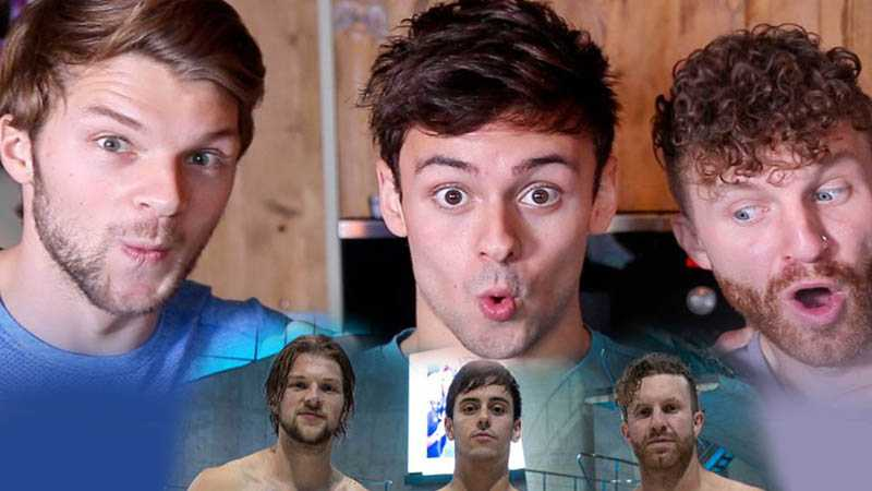 theleadmachines tom daley
