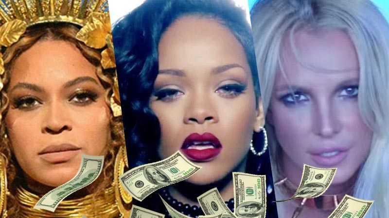 top-hearing-popstar-billboard-charts-2017