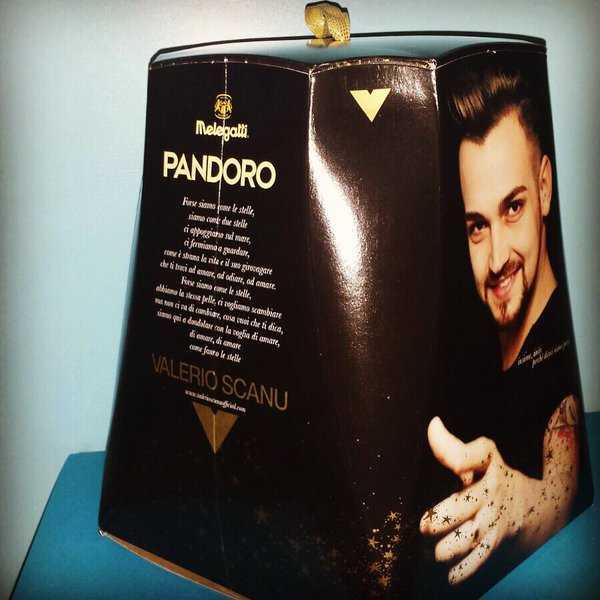 Pandoro-Valerio-Scanu
