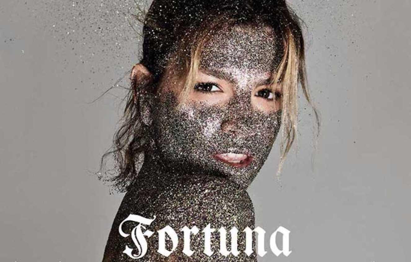 Emma Marrone Fortuna