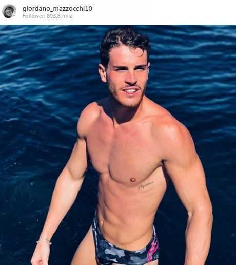 Instagram-Mazzocchi